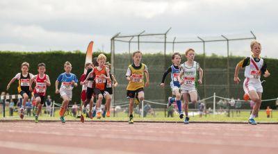 1-boysunder10-2nd-500m