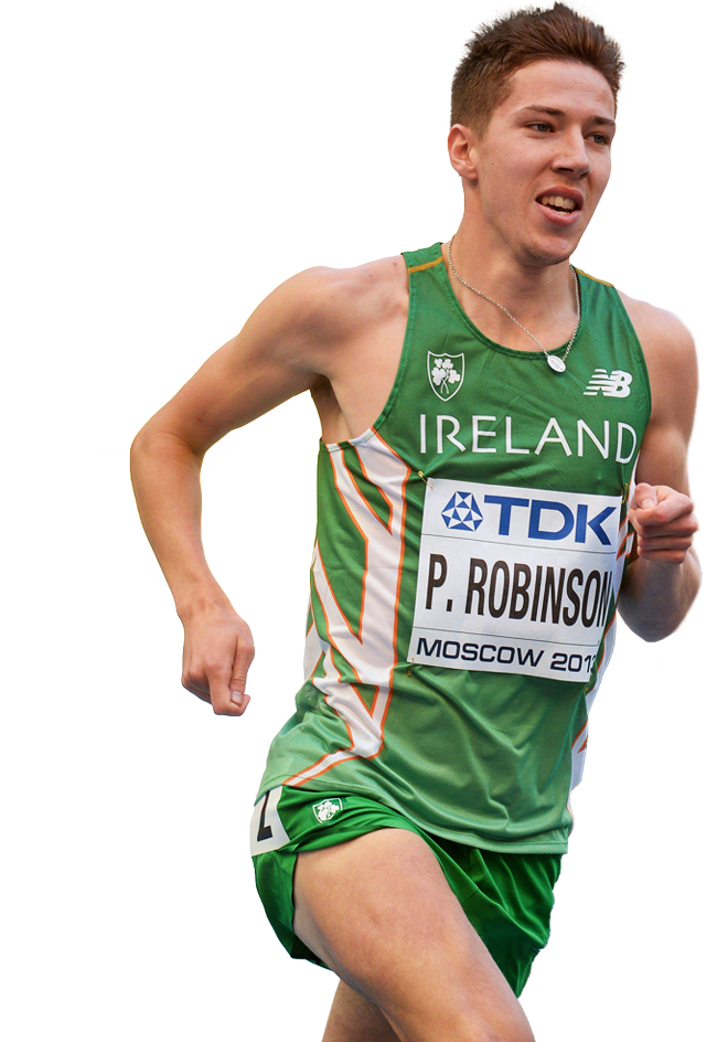 rob_heffernan_large2.png