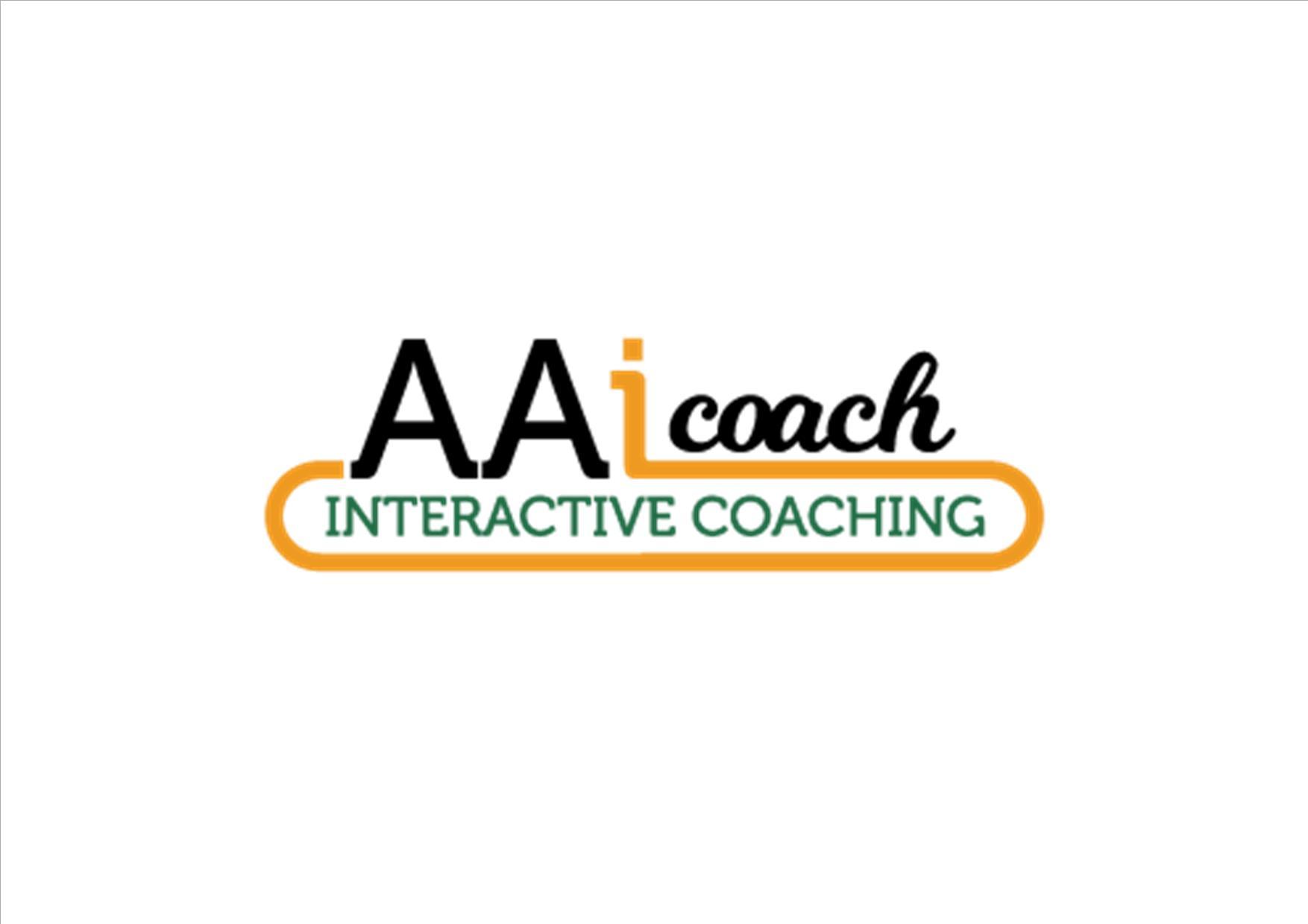 AAi_Coach_Logo_on_White_-_Interactive_Green_(2).jpg
