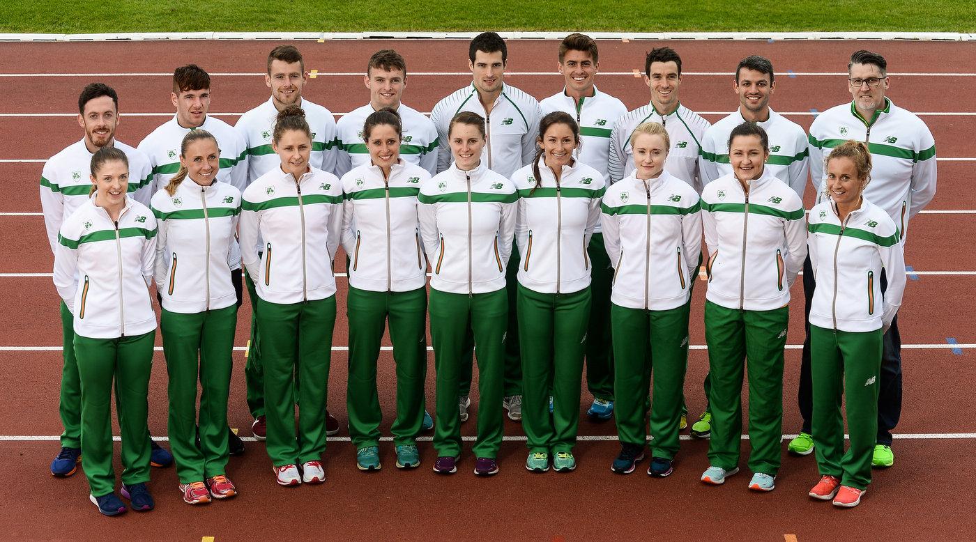 European_team_pic.jpg