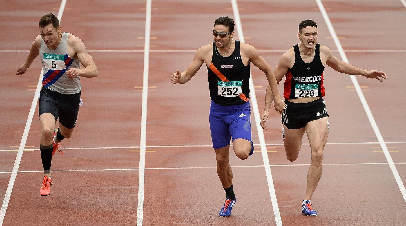 Gregan_wins_400m.jpg