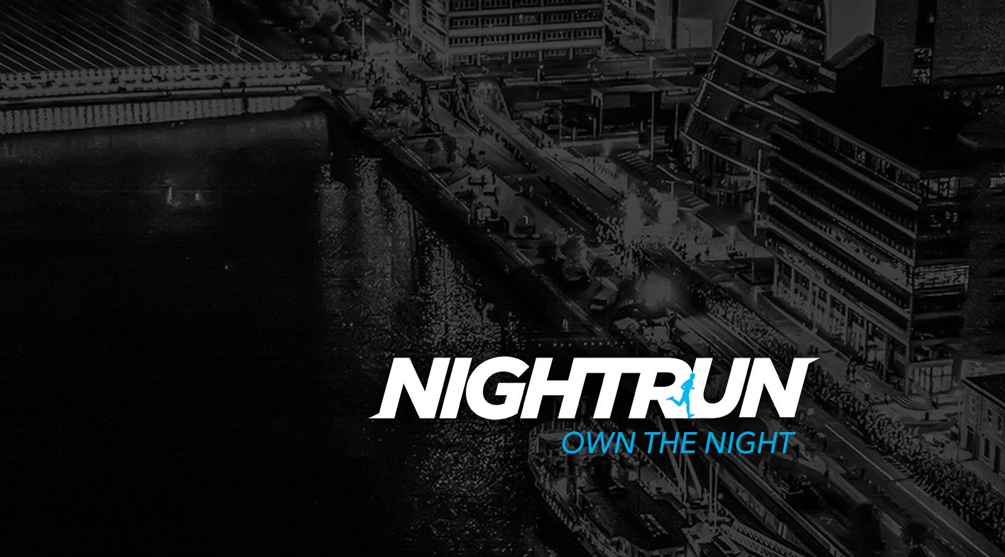 Night_Run_Logo_Website.png