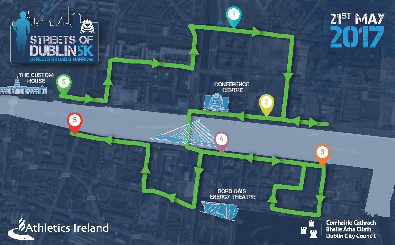 Streets_of_Dublin_5K_Route_Map_2.jpg