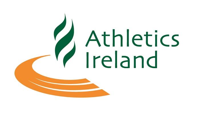 Athletics Ireland Fit4life
