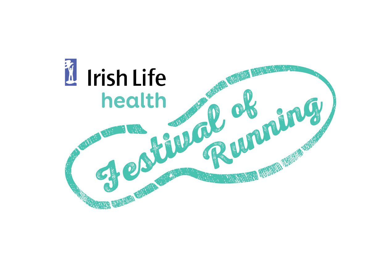 Irish Life Health Festival of Running