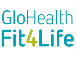 GloHealth Fit4life