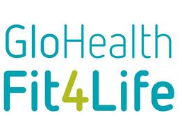 GloHealth Fit4life