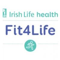 Irish Life Health Fit4life