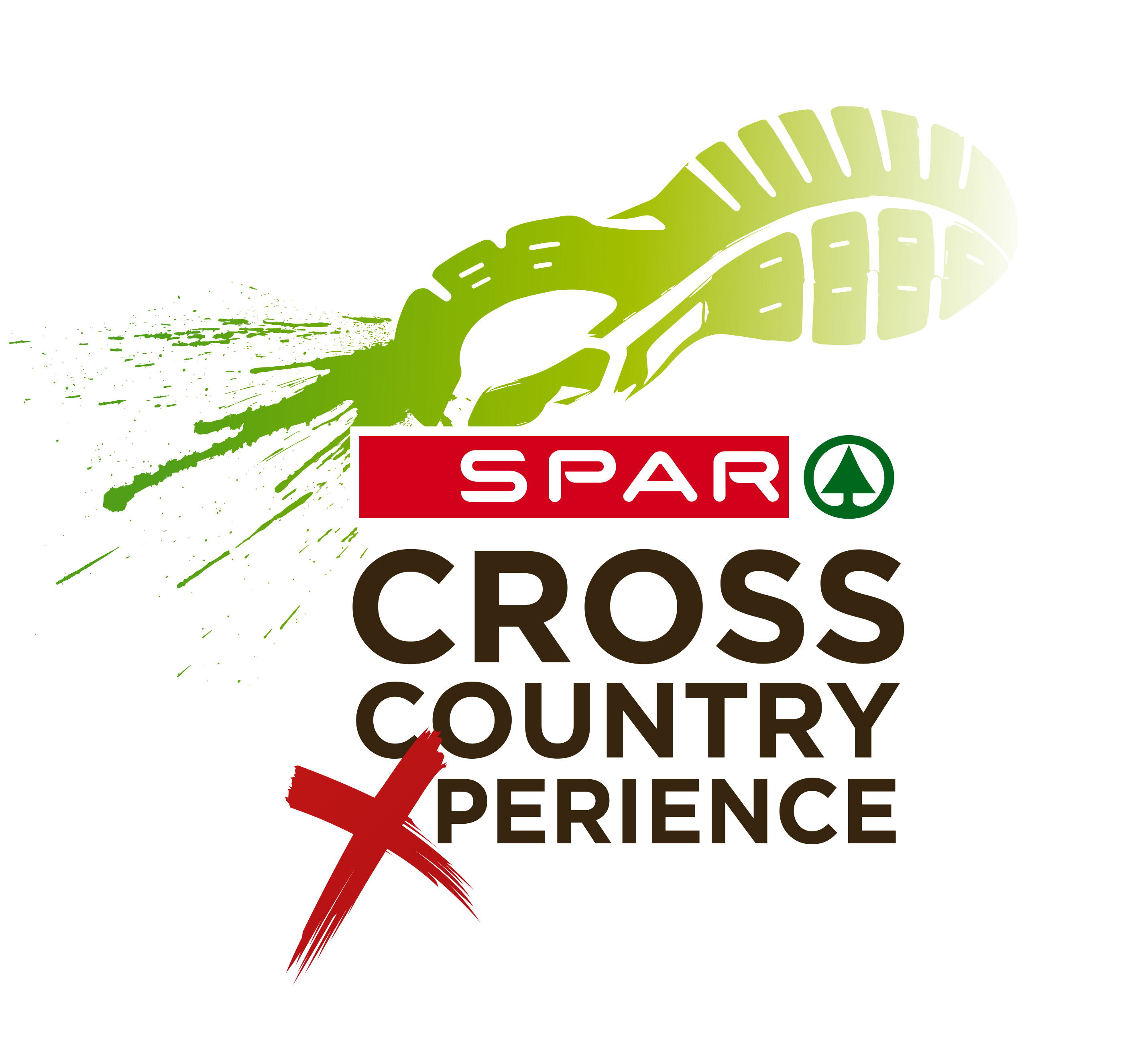 SPAR Cross Country Xperience