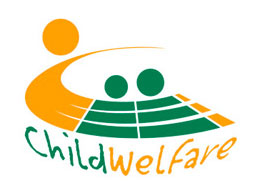 Athletics Ireland Child Safeguarding