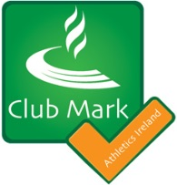 Club Mark Helping Clubs Organise for Success