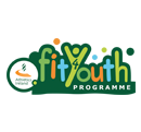 Fit4Youth