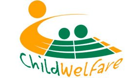 Athletics Ireland Child Safeguarding Statement