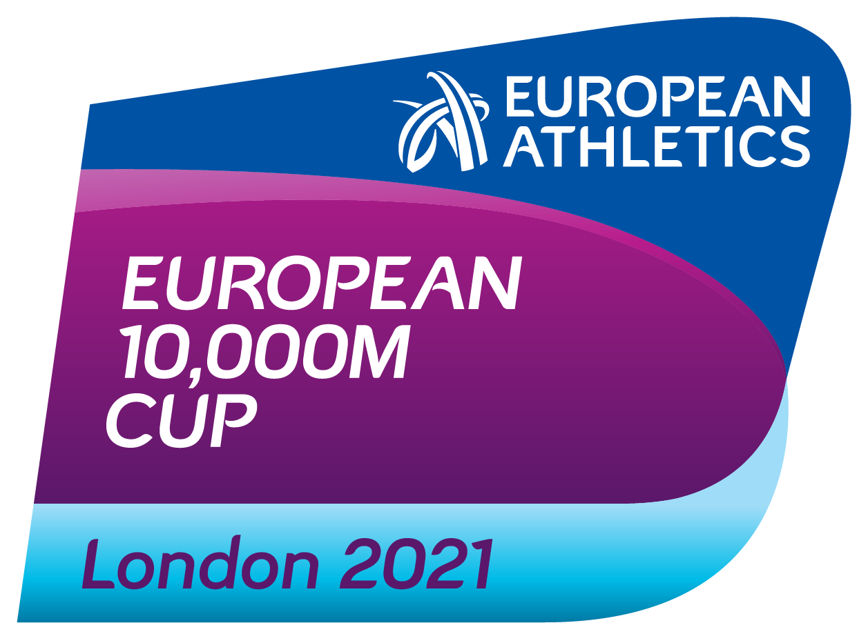 2021 European 10,000m Cup Policy Published