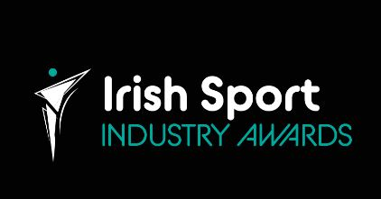 Federation of Irish Sport announce shortlist for Sport Industry Awards 2019