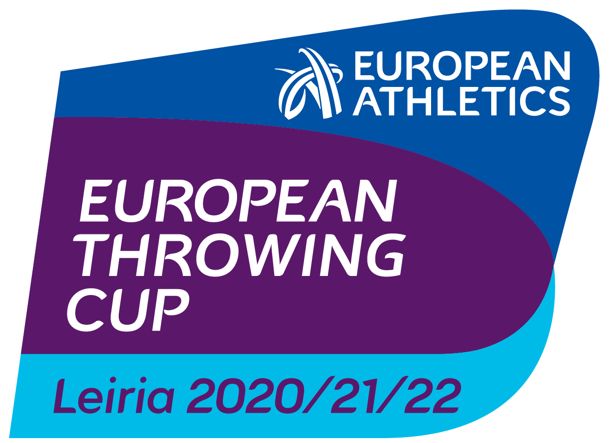 European Throwing Cup Selections 2020