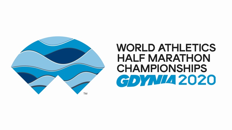 PBs for Irish Athletes at World Half Marathon Championships