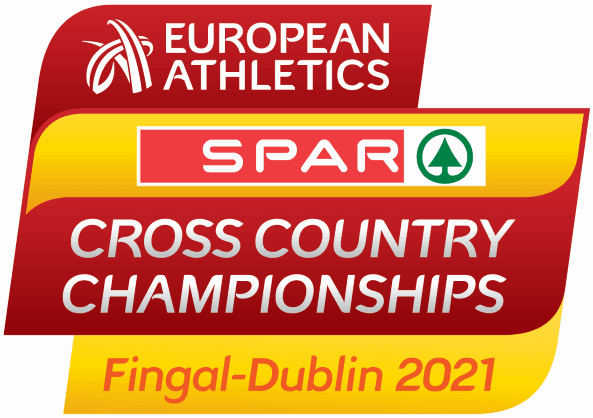 2021 European Cross Country Championships Policy Released