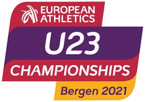 2021 European U23 Selection Policy
