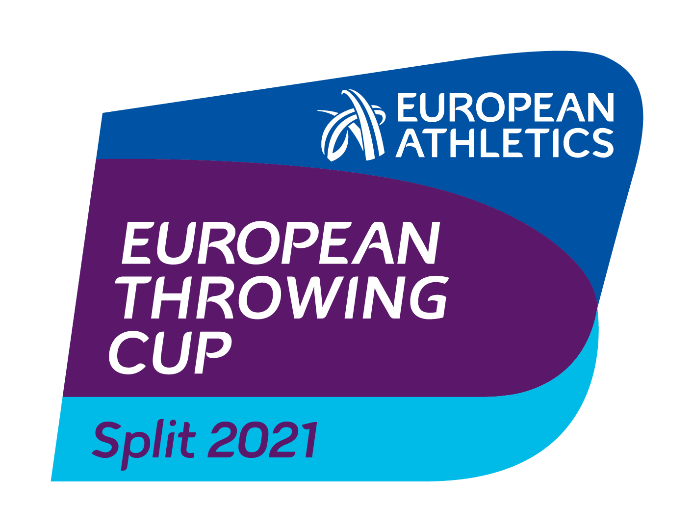 Tuthill stars at European Throwing Cup