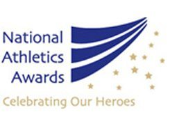 Irish Life Health National Athletics Awards Cancelled