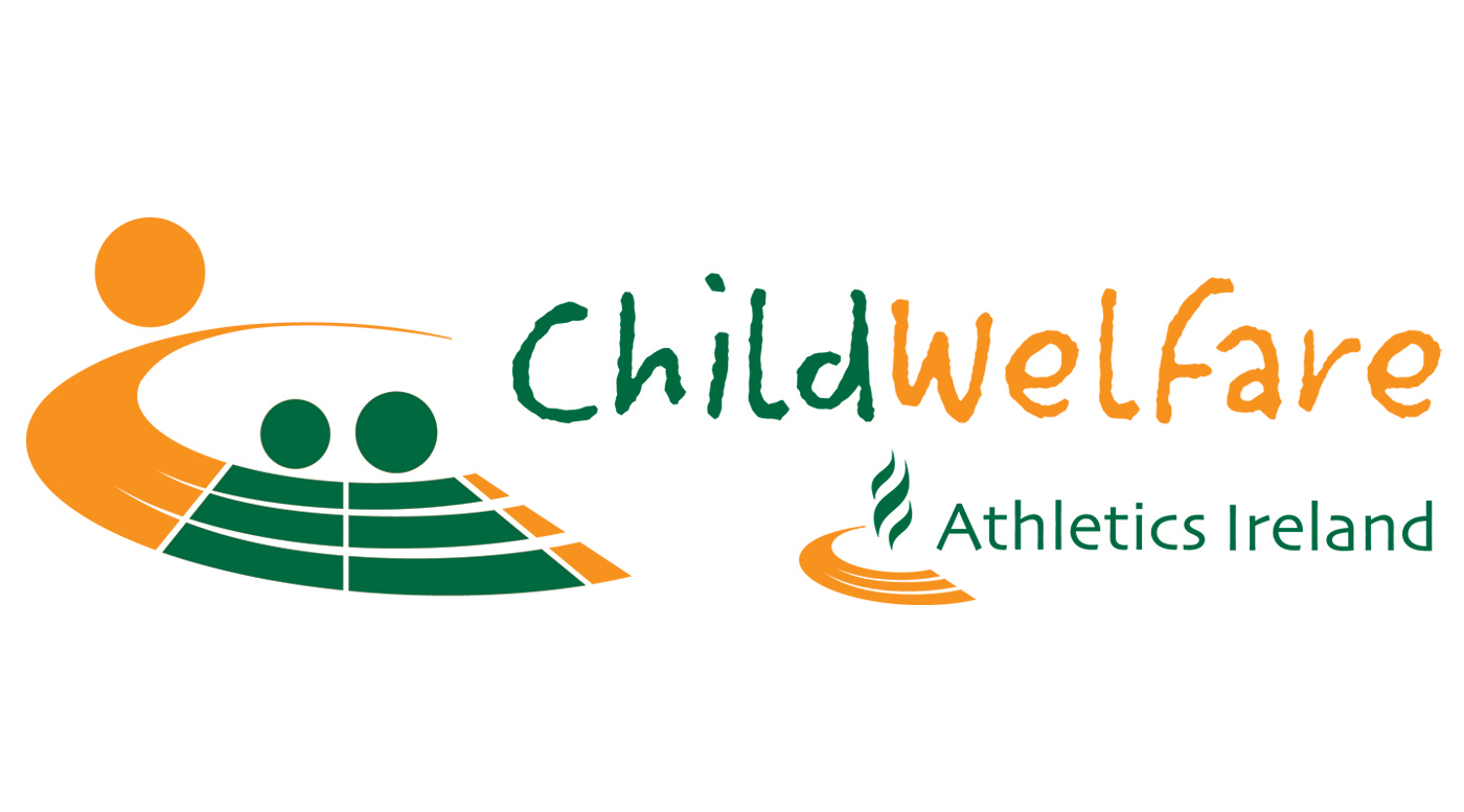 Club Children's Officer course (Safeguarding 2) now open for booking
