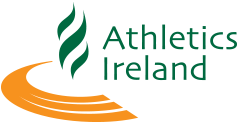Job Opportunity: Athletics Ireland Recreational Running Events Executive