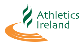 Athletics Ireland seeks a Women in Sport Officer