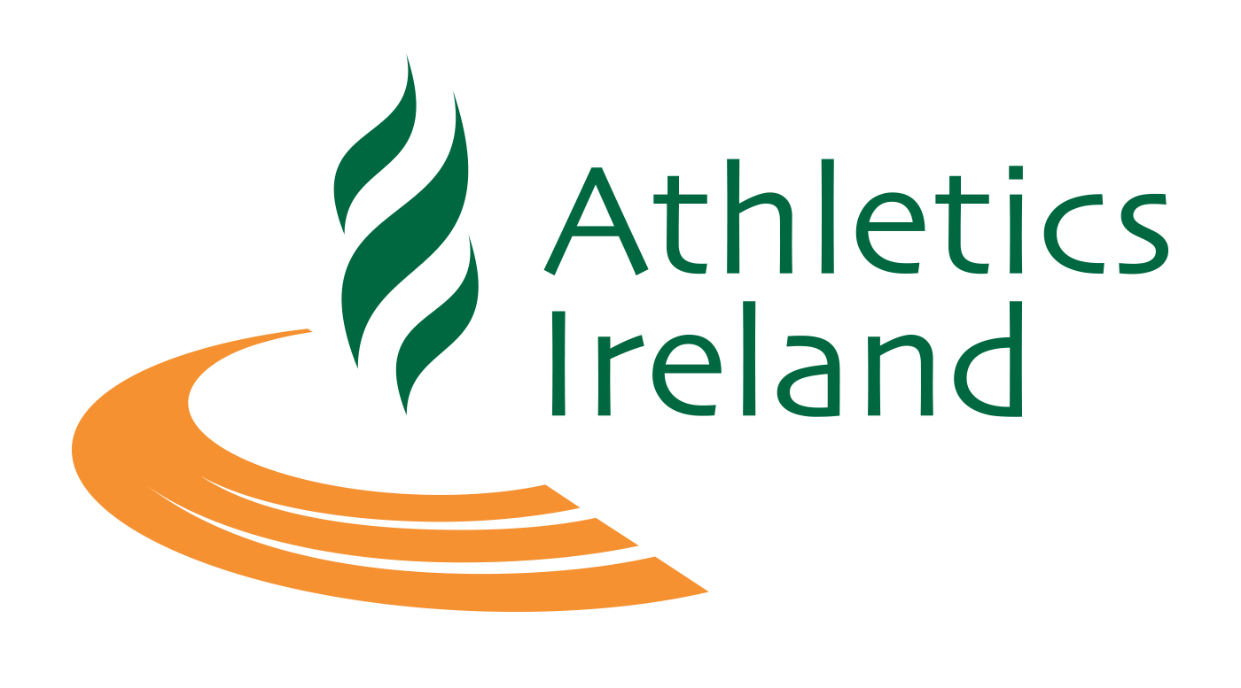 Athlete manager Software training 6th June 7-9pm