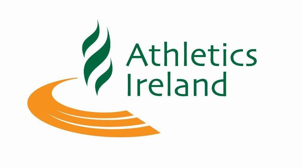 Job Opportunity with Athletics Ireland – Competitions Department Executive