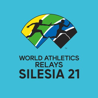 Irish relay teams touch down in Poland ahead of World Relays