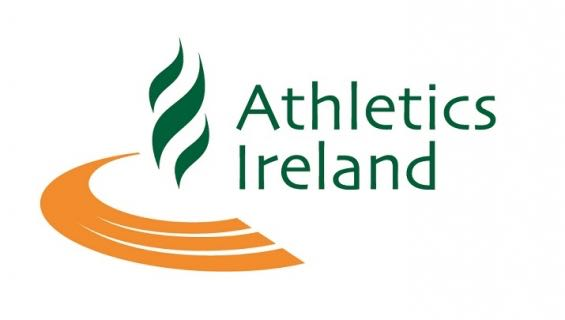 Leinster Track + Field Squads Day 4 – May 5th