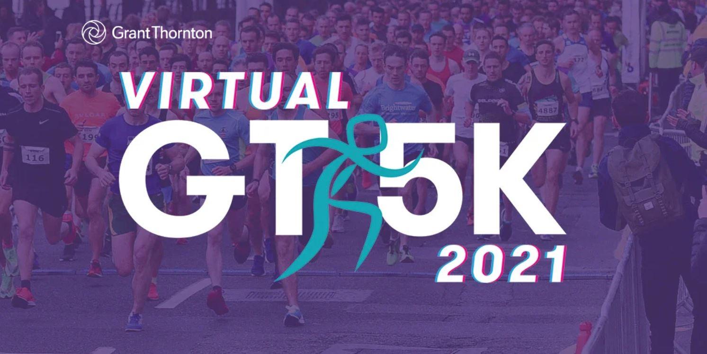 READY, SET, GO GT5K