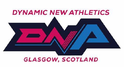 Dynamic New Athletics Set For Glasgow 2022