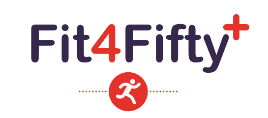 Host clubs wanted for FIT4FIFTY+