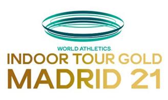 TG4 to broadcast the World Athletics Indoor Tour Final live