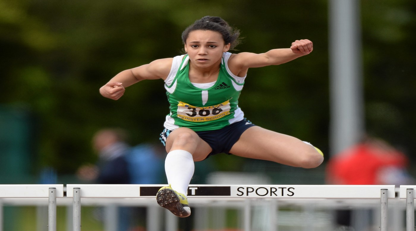 short essay on athletics Short Essay on Athletics for Students