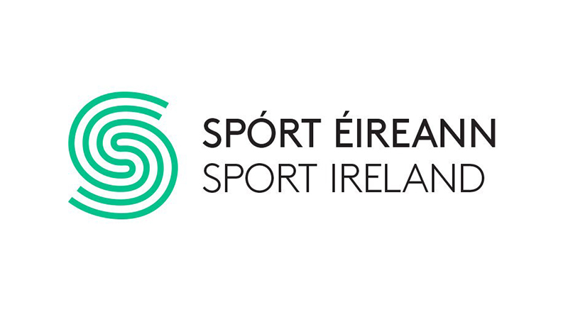 €5.8 million in COVID-19 Supplementary Funding for Sport