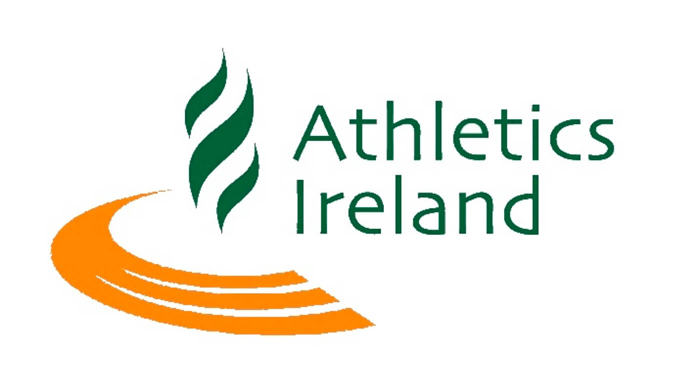Job Opportunity: Athletics Ireland seeks a Competitions Officer
