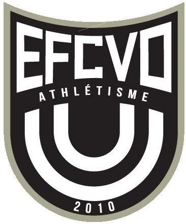 Selection Announcement - U18 T&F Meet in Franconville, France