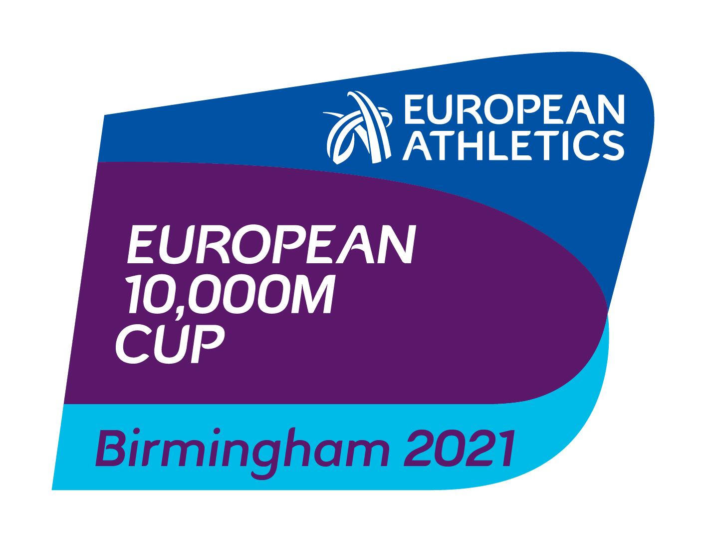 Selection Announcement - 2021 European 10,000m Cup