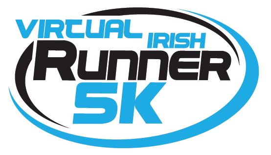 Virtual Irish Runner Events