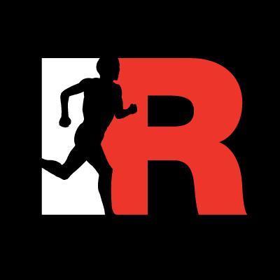 Irish Runner Magazine Statement