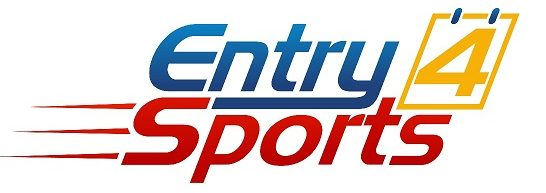 Virtual Entry4sports Entry System How To Webinar