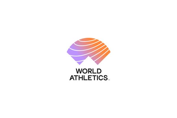 World Athletics Cross Country Championships in Bathurst postponed until 2023