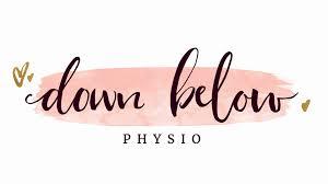 Pelvic Floor Health & Mothers Returning to Fitness #ActiveAAI