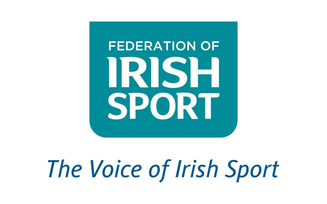 Calls to Honour Funding Commitments made in Sports Policy 2018-2027