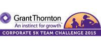 Grant Thornton  Corporate 5k