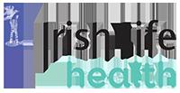Irish Life Health
