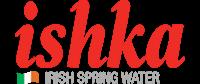 Ishka Water